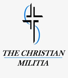 """Is It Time to Bear Arms? Response to """"Churches Must Address Fundamentals, Not Symptoms"""""""
